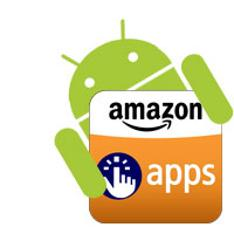 amazon-app-store-logo[1].jpg